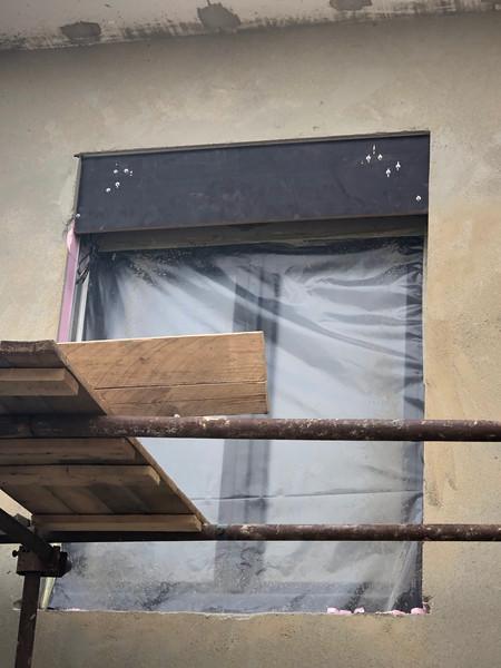fasáda,_stavební_firma_12.jpg