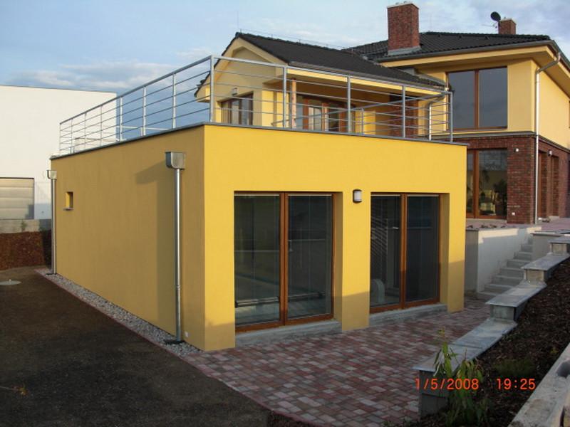 021-RDZbraslav3_big.jpg