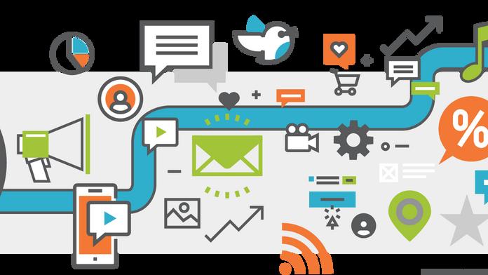 Cum fac promovare site sau promovare online?