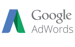 Promovare AdWords EdgePromotion