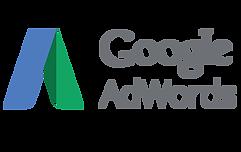 Promovare AdWords pentru site sau afaceri online