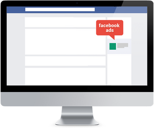 reclame facebook Targoviste