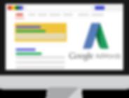 servicii google adwords targoviste