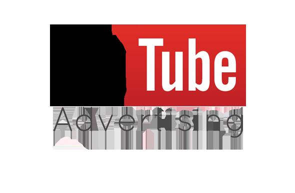Publicitate pe youtube cu adwrods