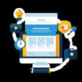 Solutii web ca partener Google PPC