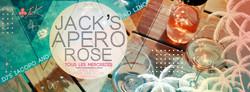 APERO-ROSE-OK