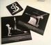 Cartes de visite et plaquettes Studio Pilates