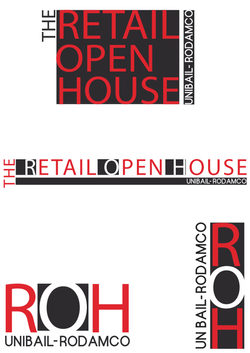 The Retail Open House