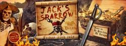 jacks-sparrow