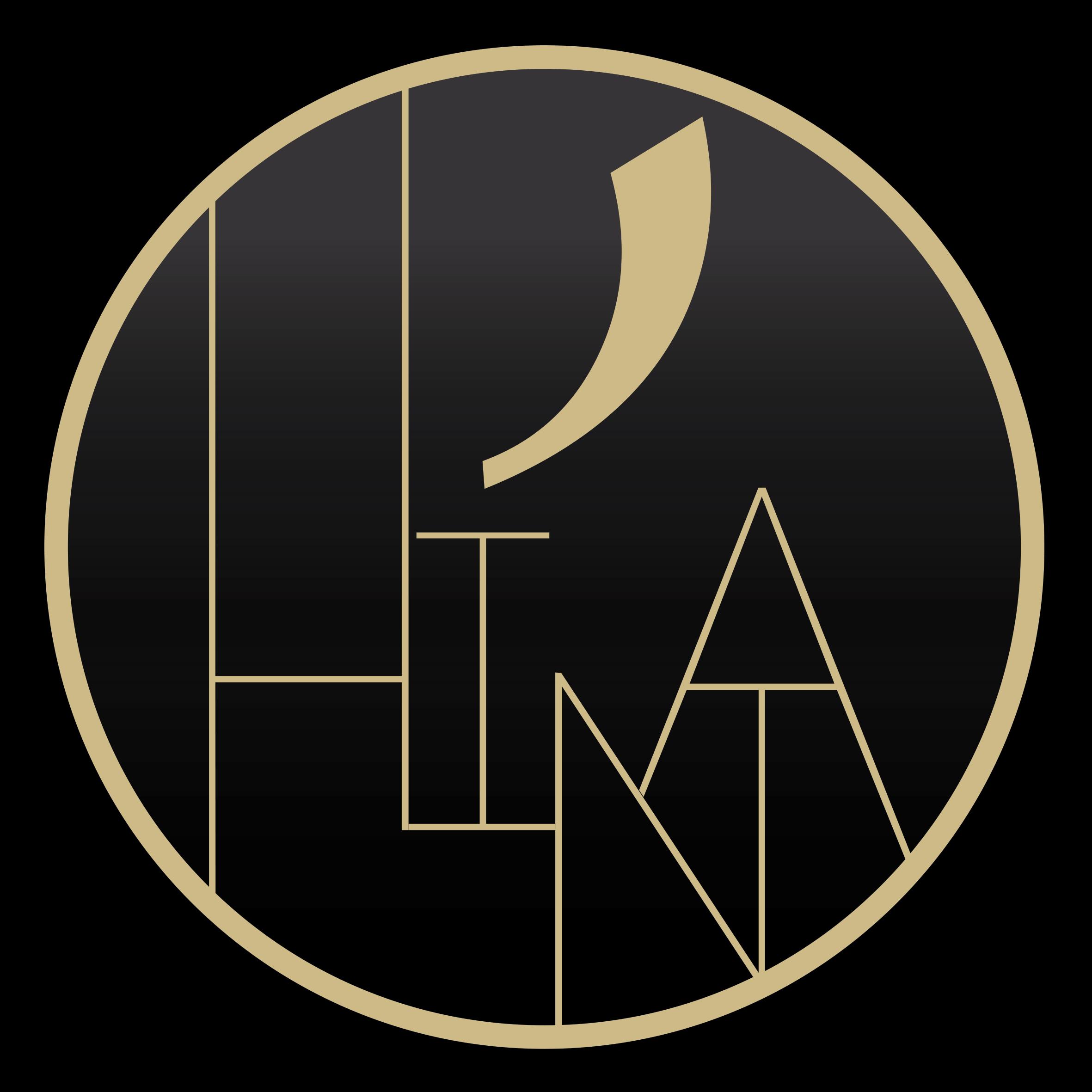 Logo - centre de bien-être O'HINA