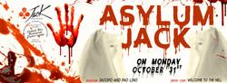 asylum-ok