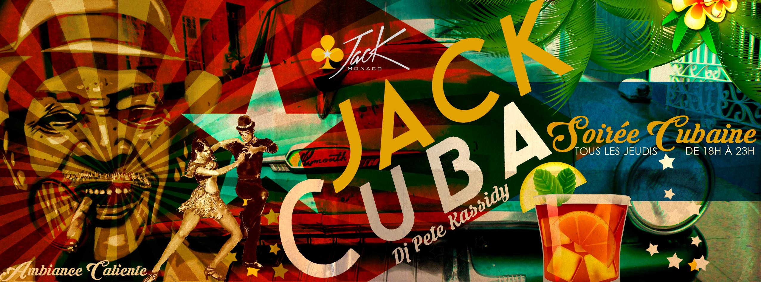 CUBAINE-ok