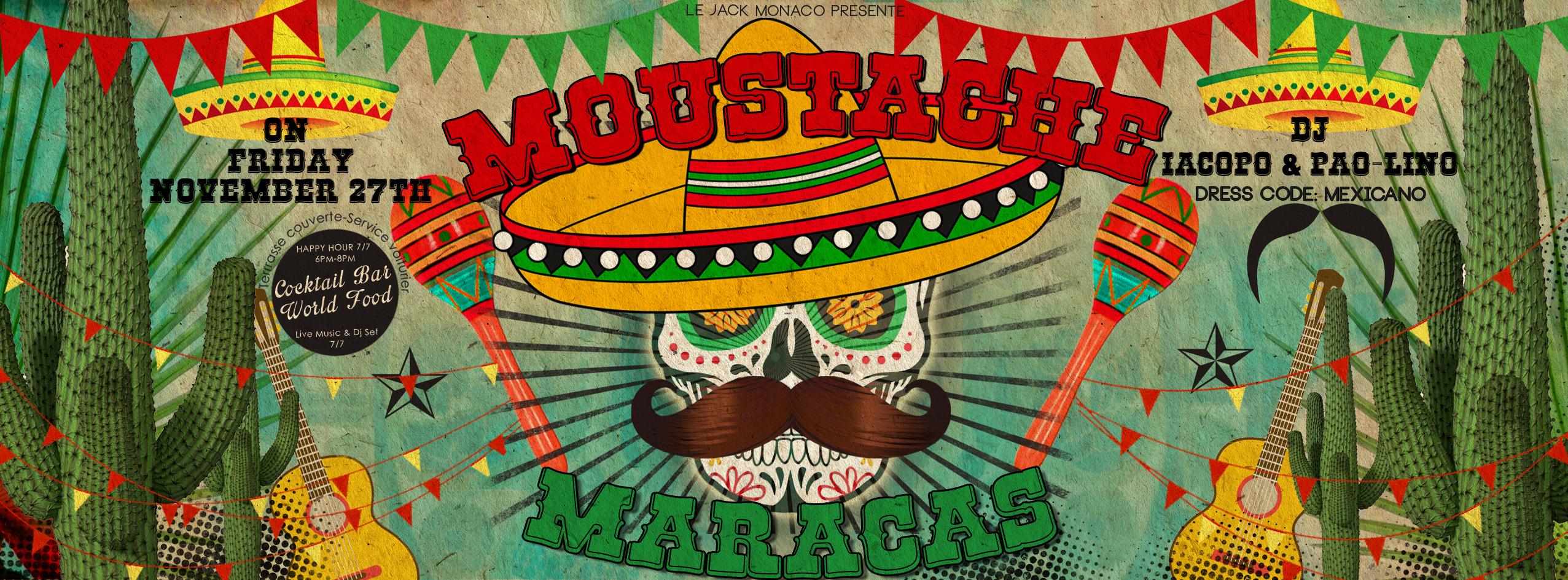 mexicanas3