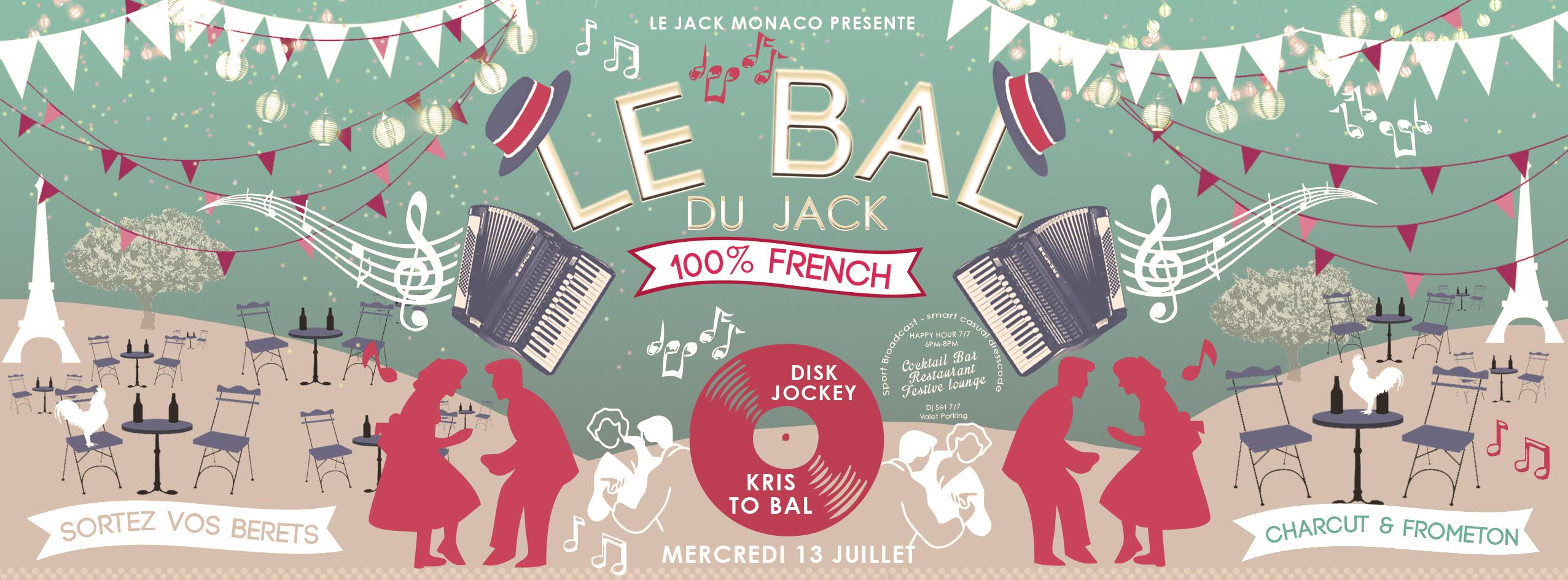 Le-BAL-ok