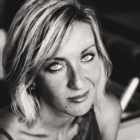 Emmanuelle Lafitte
