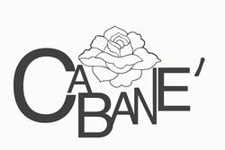 Logo pour Hôtel