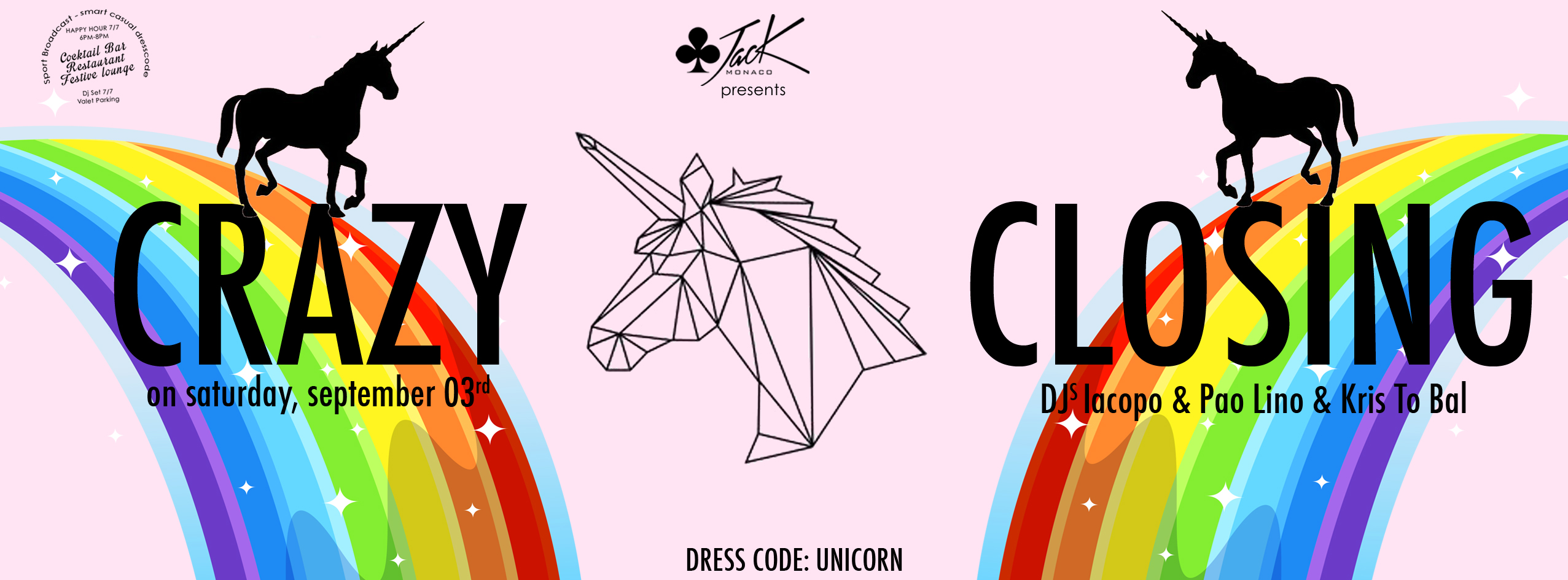 unicorn-def