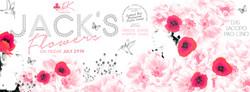 flowers-ok