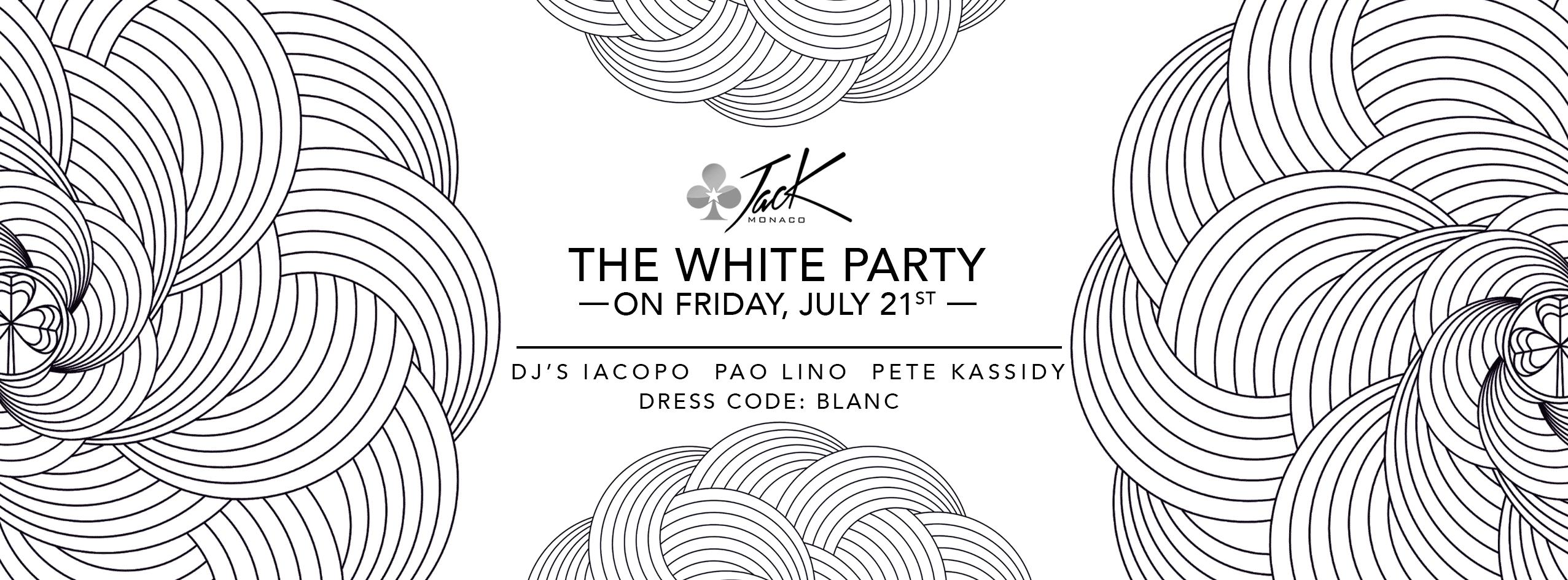 WHITE-JUILLET-20171ok