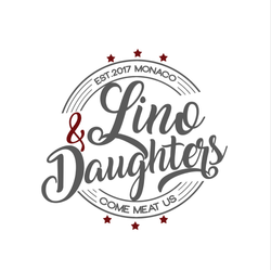 Lino and Daughters - Event Food Meat