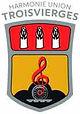HARMONIE-TROISVIERGES_logo.jpg