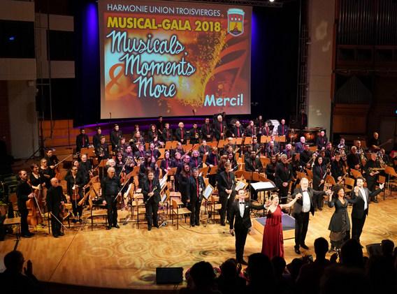 2018_Musicalgala (155).jpg