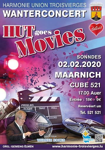 Affiche Maarnich 2020.png