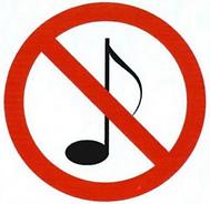 Musikverbot.png