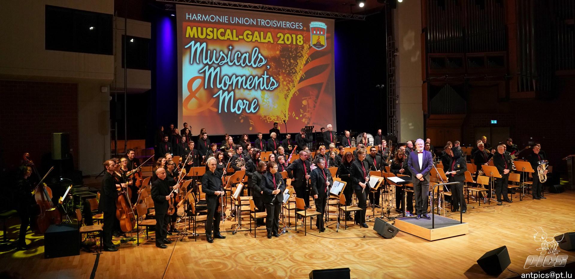 2018_Musicalgala (92).jpg