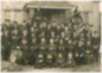1939 Cinquantenaire.jpg
