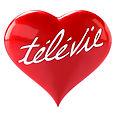 Logo Télévie Jpeg 2019.jpg