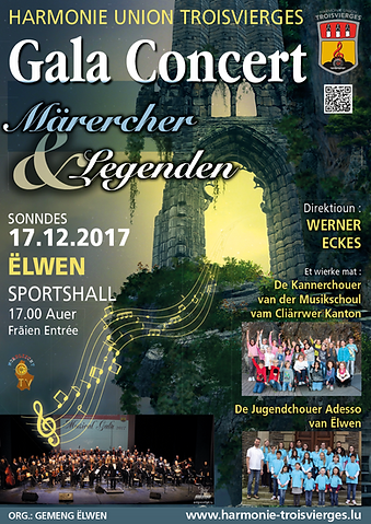 Wantergala_2017_Märerecher.png