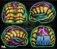 custom_airbrushed_batting_helmet_next_level_airbrush