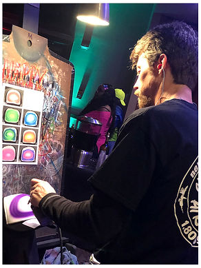 airbrush_event_hats
