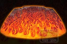 custom_automotive_flames_next_level_airbrush