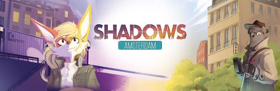 Shadows-Amsterdam-banner-1024x333.jpg