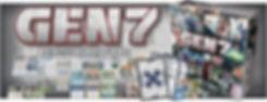 PH2300-Banner-Game_Page.jpg