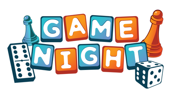 Bookable Games Night