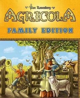 agricola%20family_edited.jpg