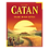 Thumbnail: Catan