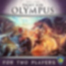fight for olympus.jpg