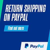 paypal returns.jpg