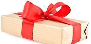 Gift-Membership-image.jpg