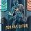 Thumbnail: Arkham Ritual