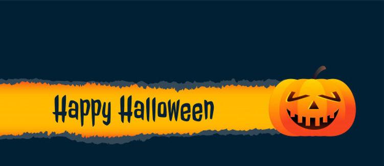 smiley-pumpkin-halloween-banner-backgrou