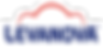Logo Levanova.png