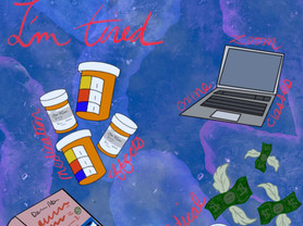 Zines+ substance-related and addictive disorders+ Adults