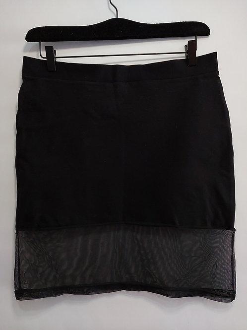 Mini falda AleS