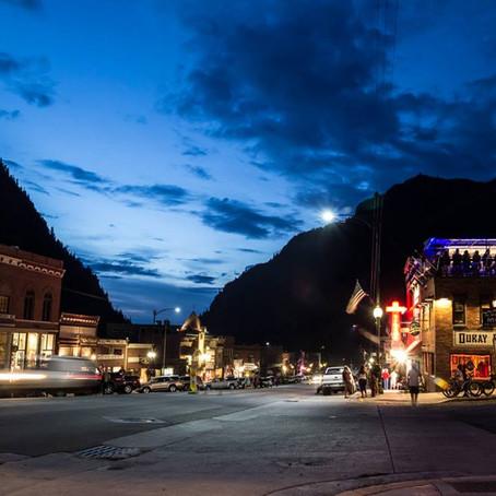 12 'Alternative' Colorado Mountain Towns to Visit This Winter