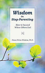 Wisdom On Step-Parenting